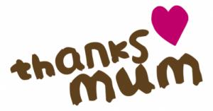 danke-mama