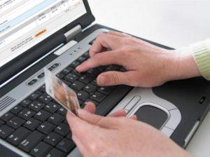 online-shopping-portal-deutschland