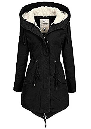 winterparka-amazon
