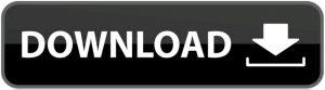 ueberweisungstraeger-download