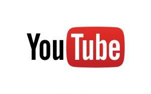 youtube-intro-erstellen-die-planung