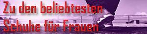 beliebte schuhe die beliebtesten schuhe in deutschland