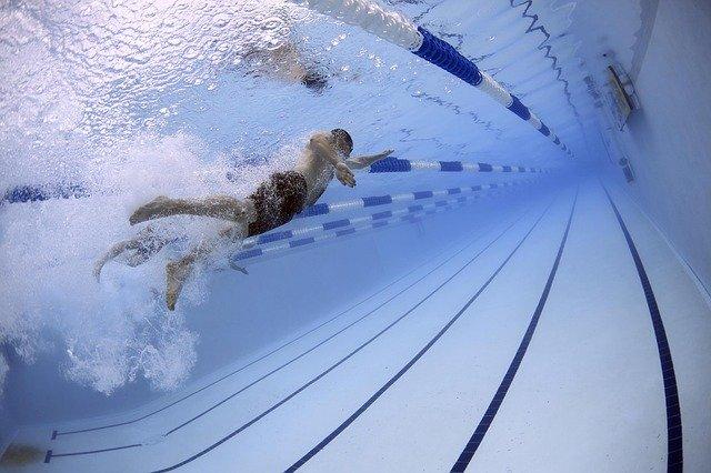 schwimm mp3 player