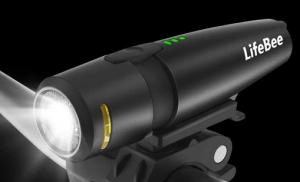 Fahrradlicht LED USB