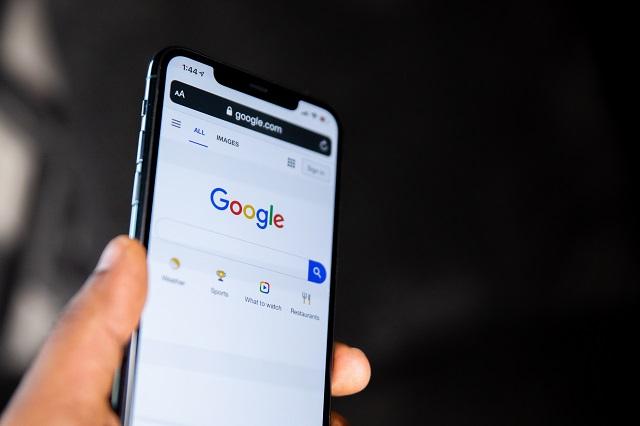 Google Meta-Beschreibung aktualisieren Zeit