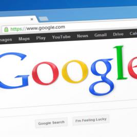 Wie lange bis Google neue Meta-Description anzeigt