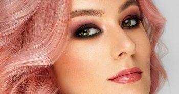 Koreanische Kosmetik Beitragsbild