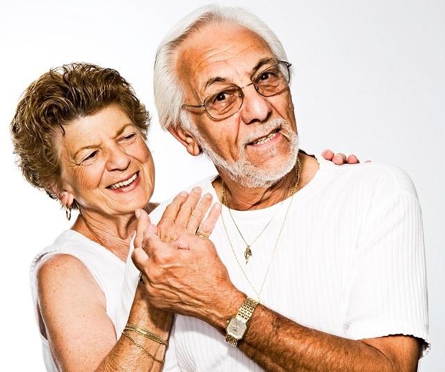 Orthopädische Einlagen online