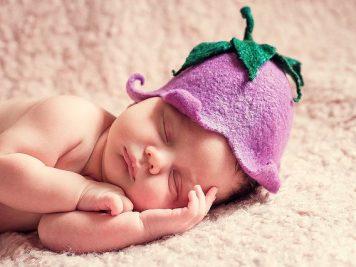 Geburtskissen Beitragsbild